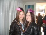 Donnerstag2011_09