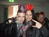 Donnerstag2011_16