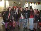 Donnerstag2011_20