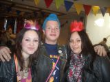 Donnerstag2011_22