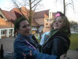 Donnerstag2011_29