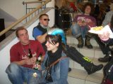 Donnerstag2012_03