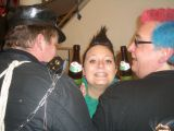 Donnerstag2012_06