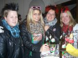 Donnerstag2012_13
