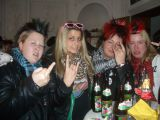 Donnerstag2012_14
