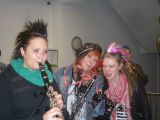 Donnerstag2012_21