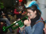 Donnerstag2012_40