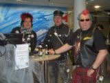 Donnerstag2012_43