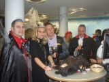 Donnerstag2012_44